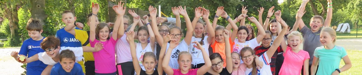 Europaschule Aldegrever-Gymnasium Soest